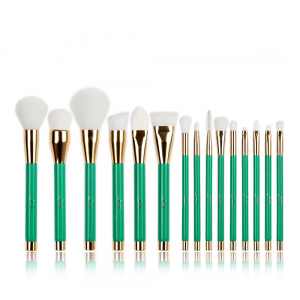Factory Price Liquid Cleaning Brush -