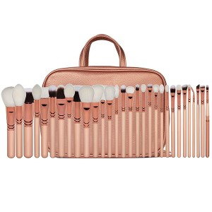 OEM Professional Artist Makeup brushes set