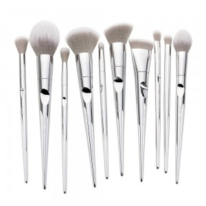 High definition Eye Liner Pencil Brush -