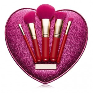 Factory Free sample Best Cosmetic Brush -