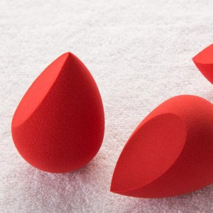 OEM super soft makeup sponges