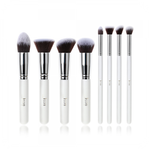 Hot-selling Face Base Makeup Brushes -