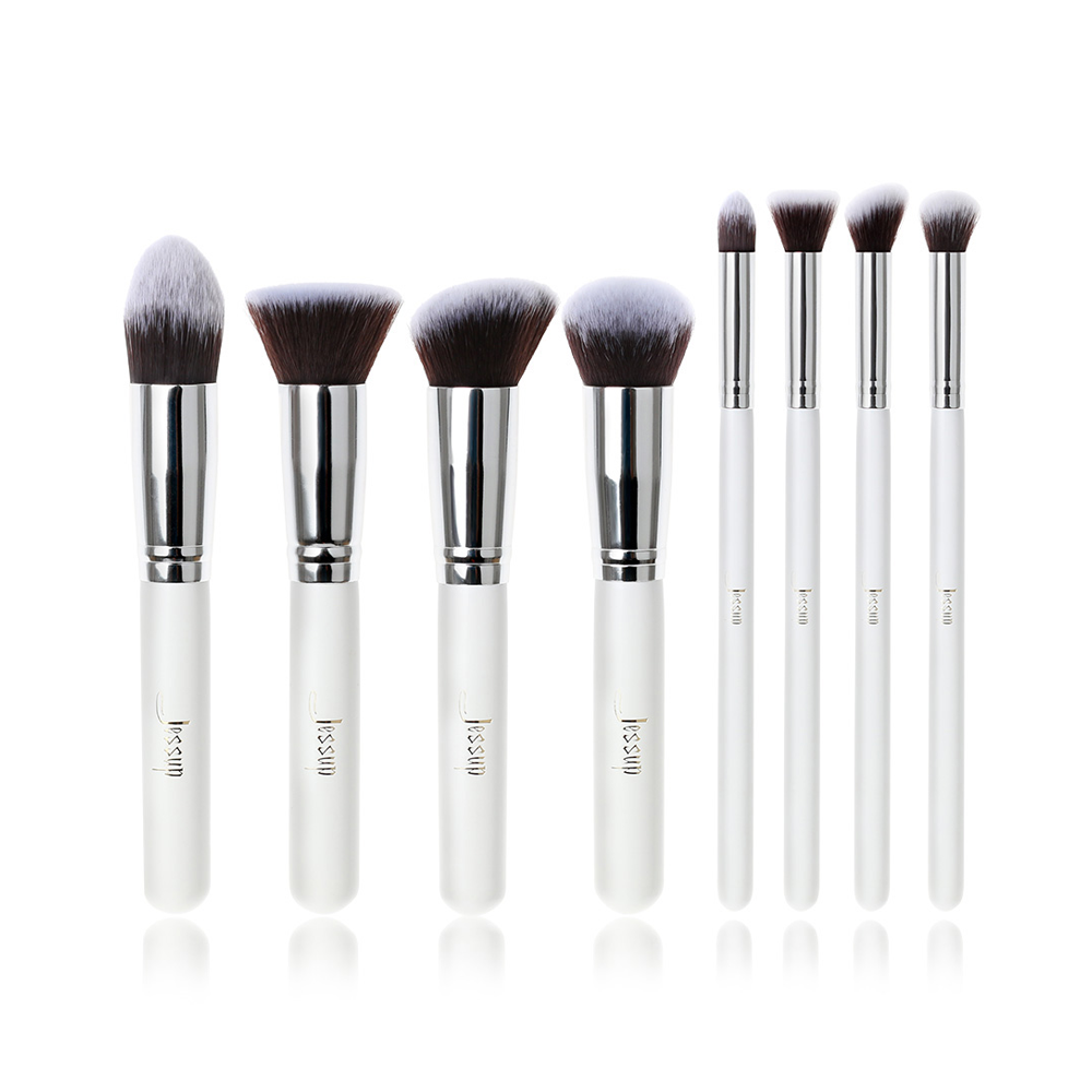 Special Design for Professional Eye Shadow Brush -