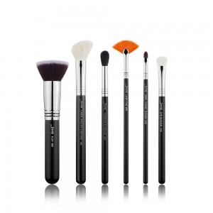 High Quality for Makeup High Quality Brush -