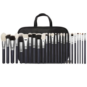 OEM Professional makeup brushes set