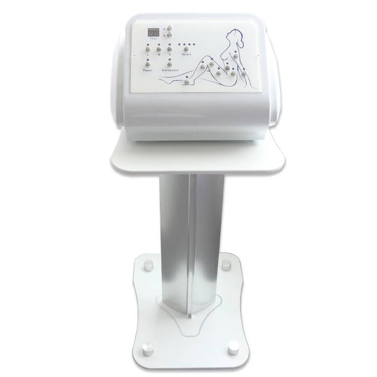 1 in 1 lymph drainage slimming pressotherapy slimming machine Featured Image