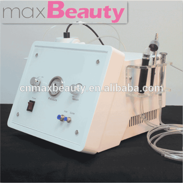 Cheap price Portable Skin Analyzer -