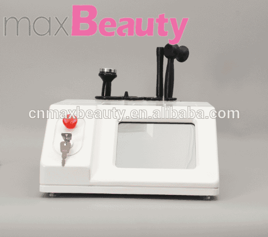 OEM Factory for Aqua Oxygen -