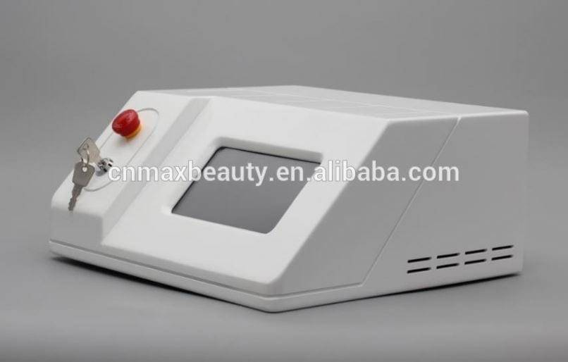Chinese Professional Body Slimming -