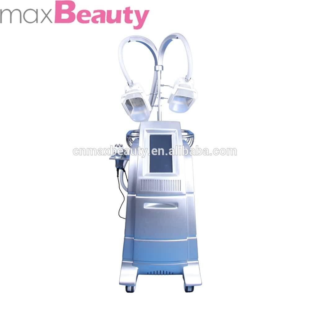 Top 1 vertical cool fat freezing machine with CE certification-M-C401 cool slimming