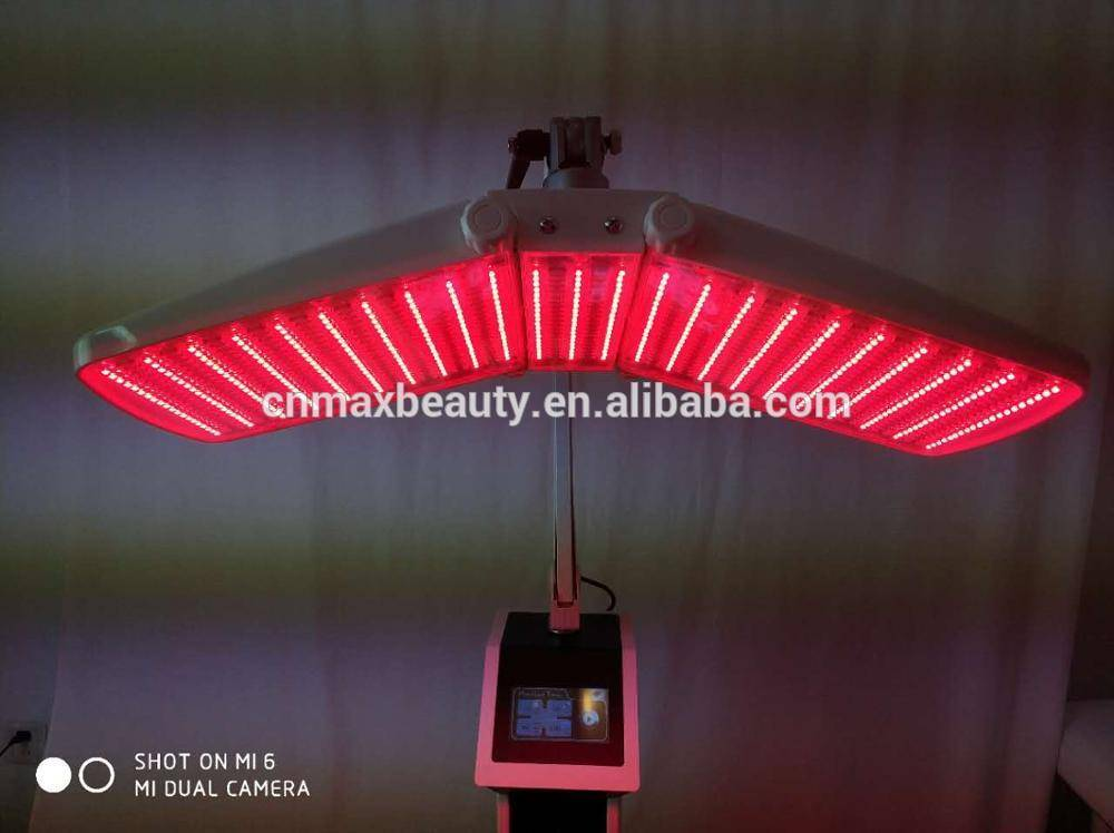 Hot Sale for Slimming Machine Cavitation Rf -
