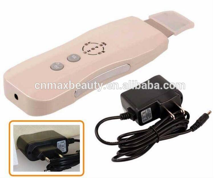 New Arrival China Mesotherapy Prp Gun -