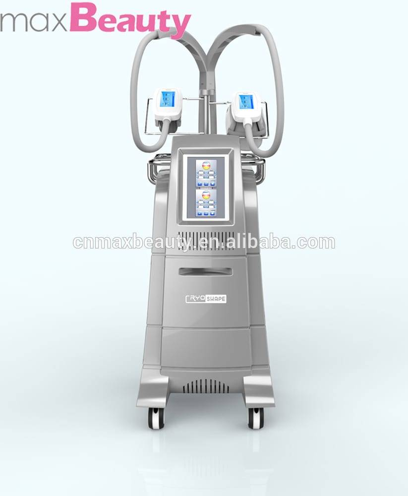 fat freezing/Cool system velashape machine for sale,velashape slimming machine price with CE-M-C401