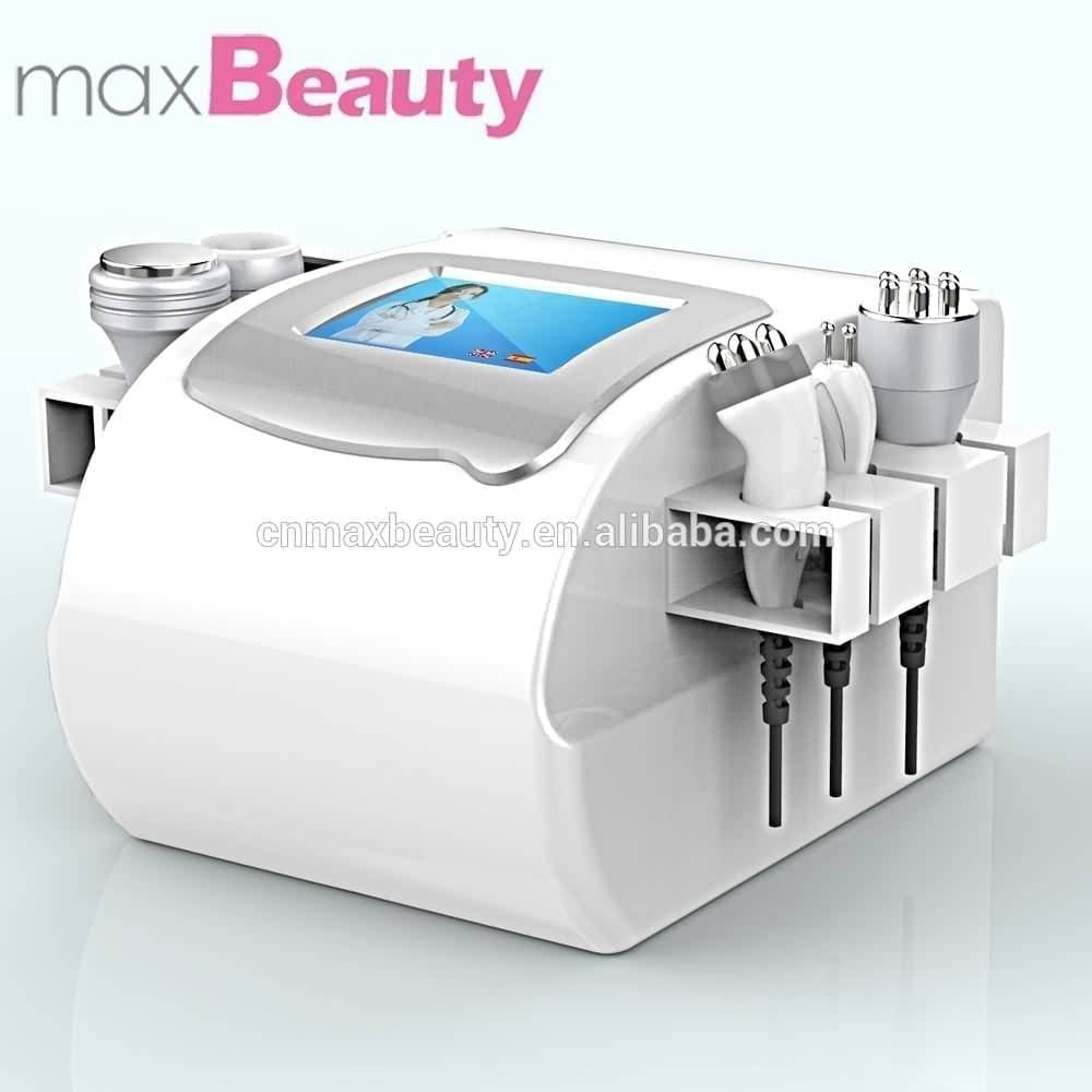 Super Lowest Price Portable Ultrasound Machine Price -