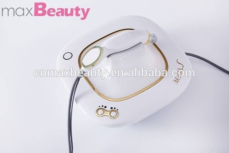Factory selling items beauty machine eye care device eye care massager for wrinkle remover