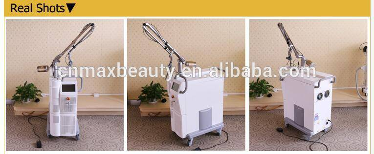 High definition Oxygen Facial Machine -