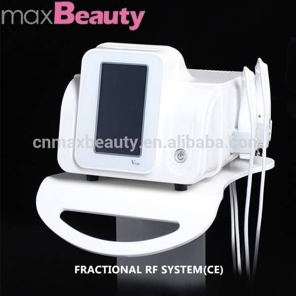 Bottom price Pdt Machine -