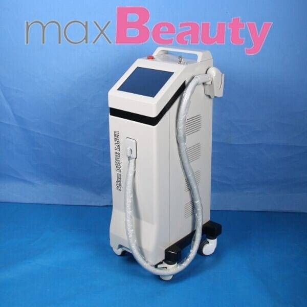 Factory Price Cavitation Vacuum -