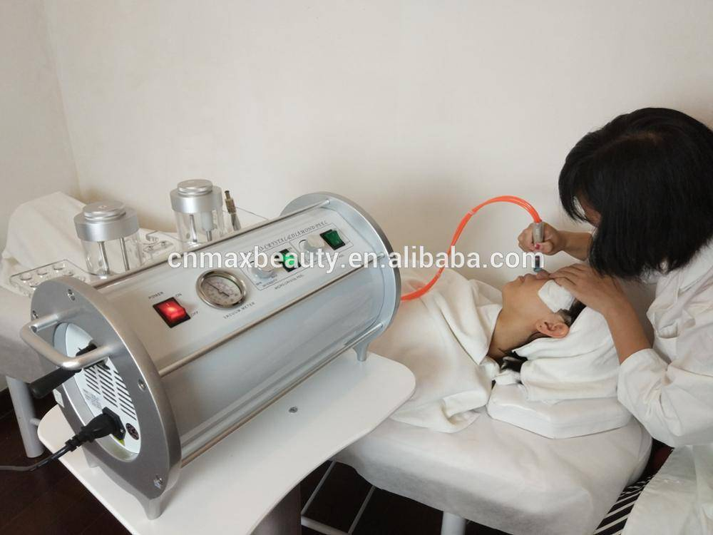 Factory best selling Meso Injector Mesotherapy Gun U225 -
