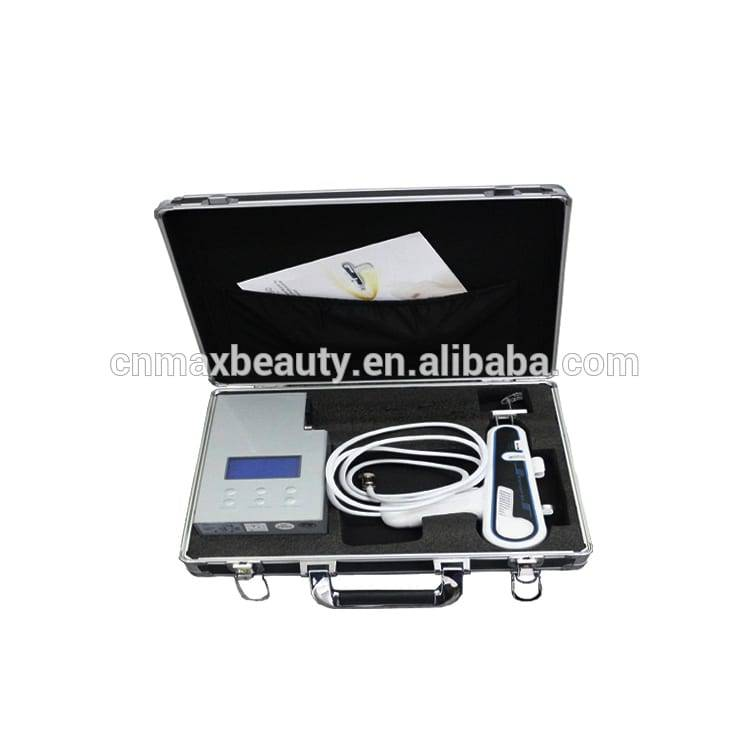 Maxbeauty Hot Sale Popular Mesotherapy Meso Gun For Skin Rejuvenation