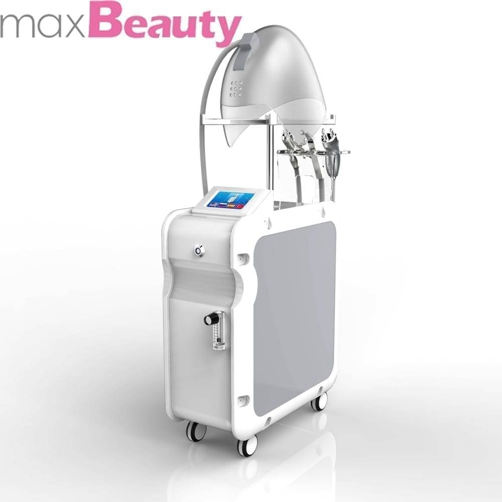 2017 New Style Slimming Massage Machine -