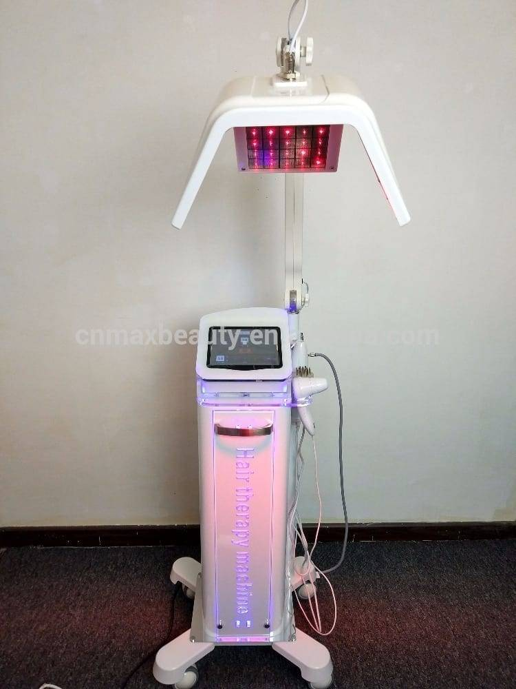 Manufactur standard Salon Beauty Equipment -