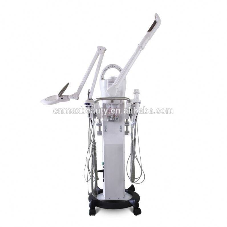 Online Exporter Weight Loss Machine -