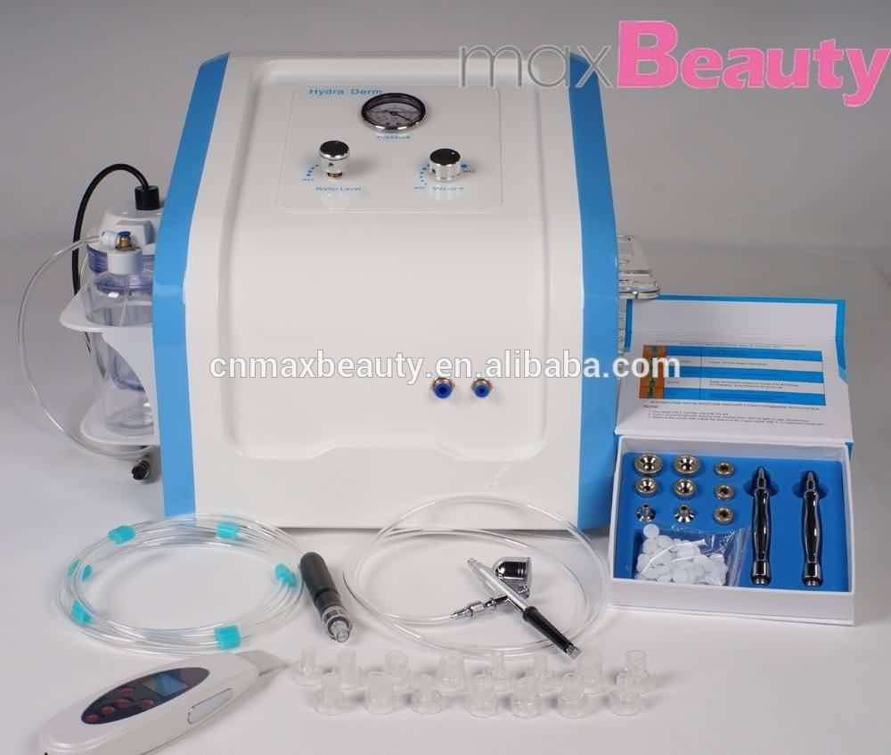 Super Purchasing for Ems Suit -