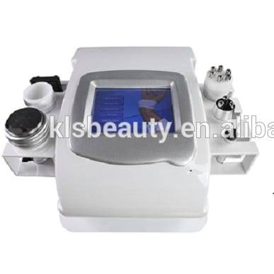 factory customized Lymphatic Drainage -