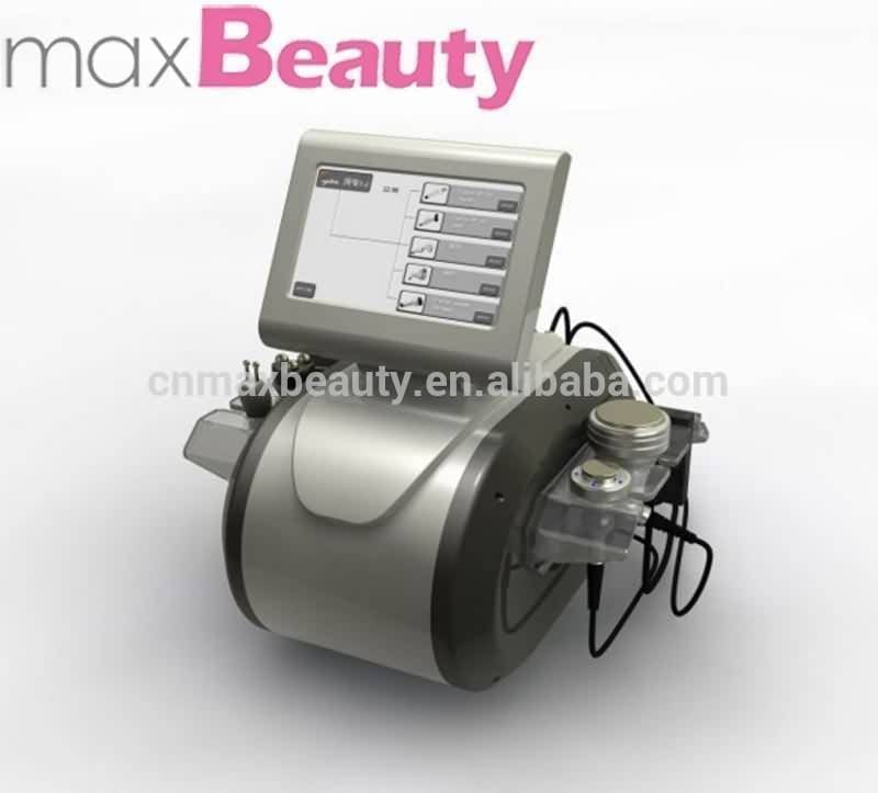 Big Discount H2o2 Machine -