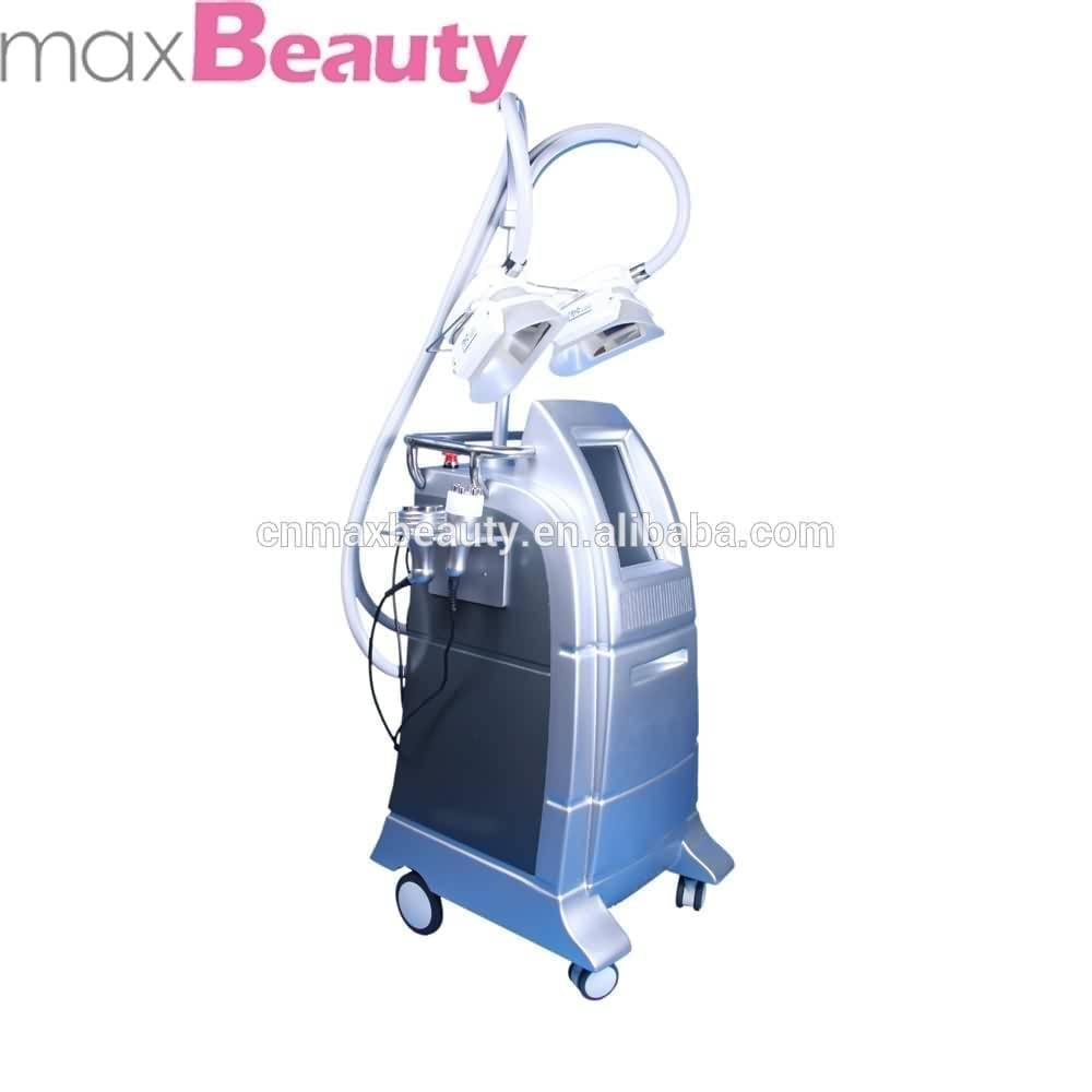 Factory source Beauty Equipment Machines -