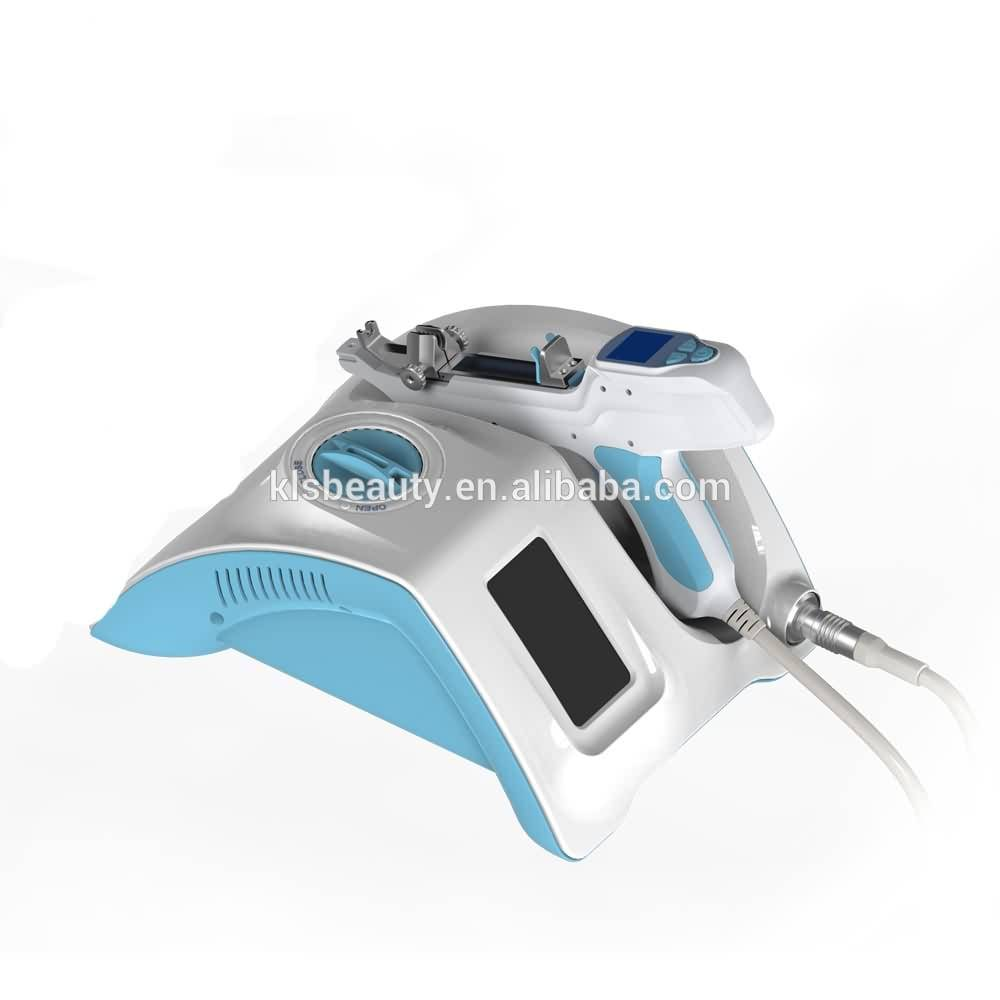 OEM Manufacturer Aqua Machine Pee -