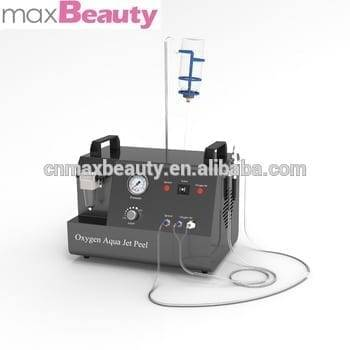China wholesale Mesogun Mesotherapy -