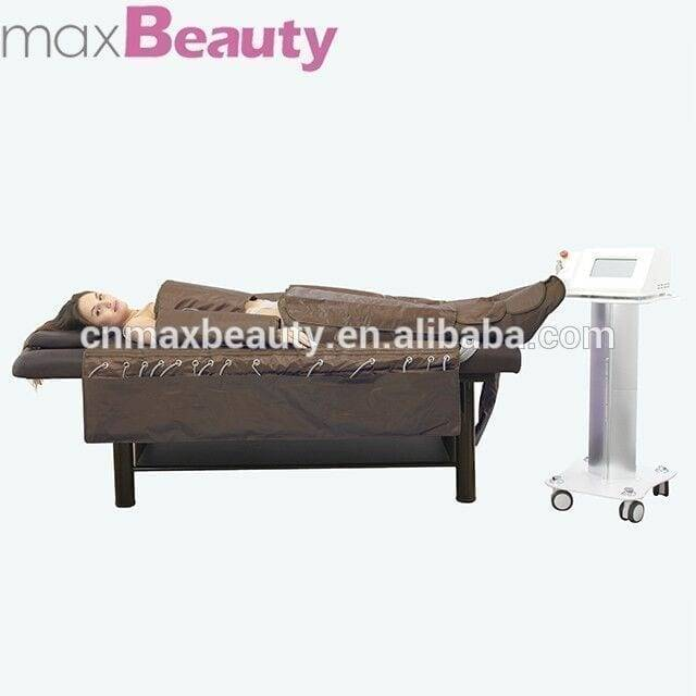China Supplier Vacuum Cavitation Machine -