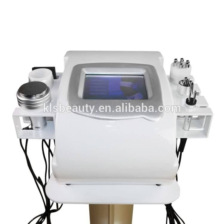 Factory Free sample Blackhead Removal -