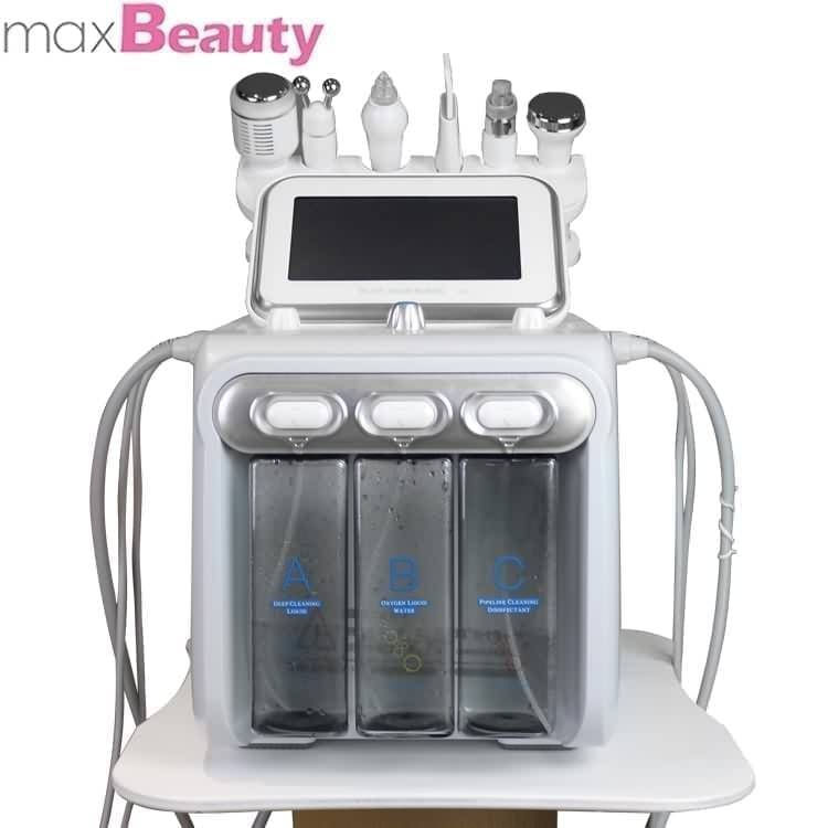 Factory Price For Cavitation Slimming Machine -