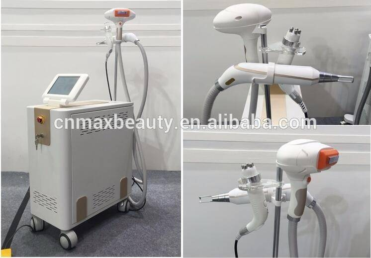 Lowest Price for Body Slimming Machine -