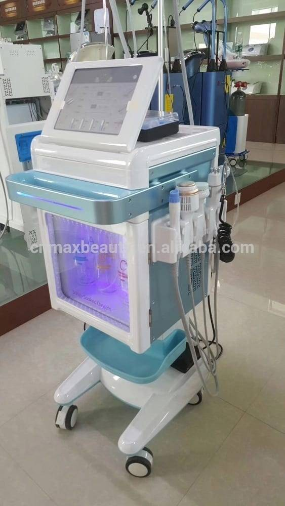factory low price Injector Gun -