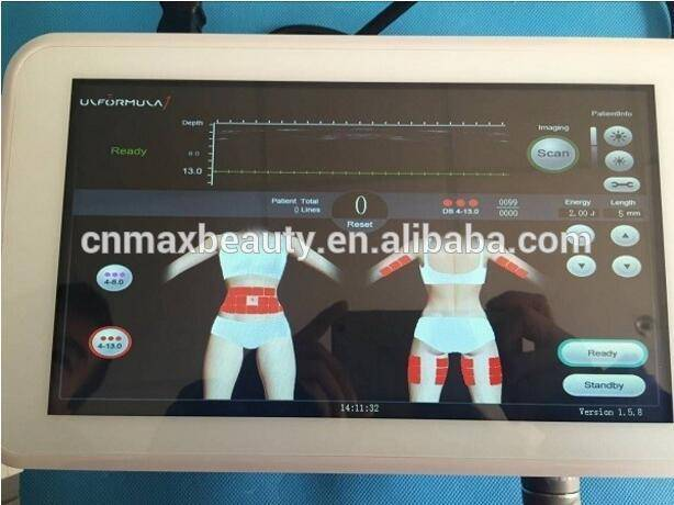 Free sample for Skin Analyzer Machine -