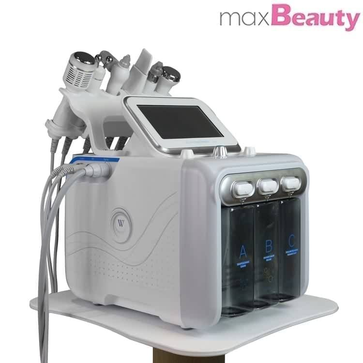Special Design for Ems Fitness Machines -
