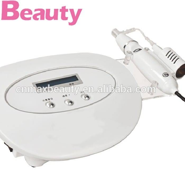 M-N103 professional mesotherapy gun injection microneedle meso gun for beauty Salon