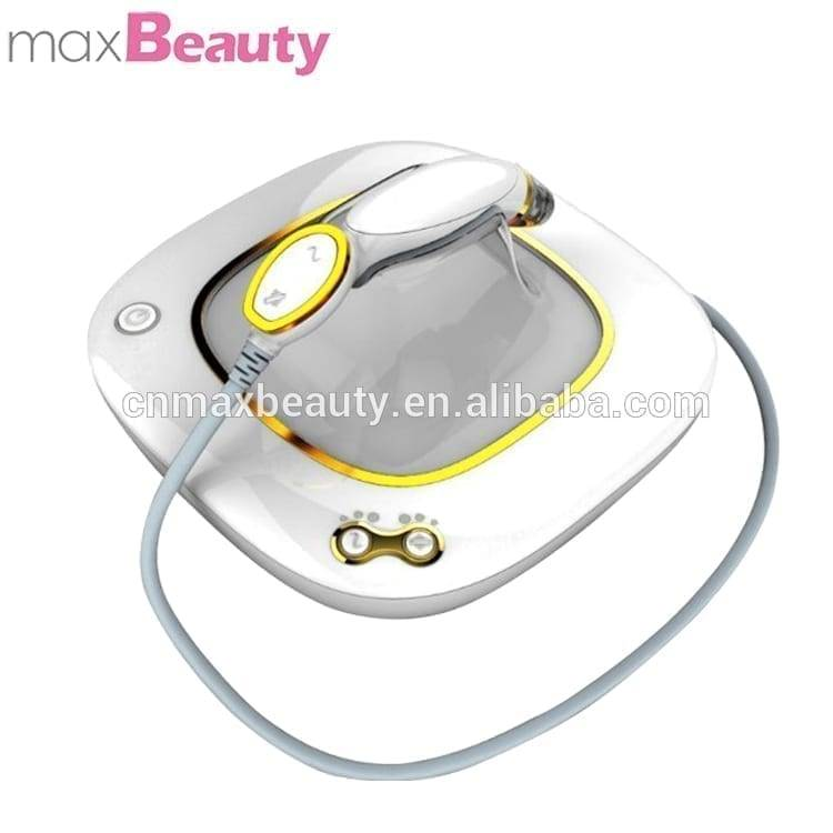 High Quality for Pressotherapie Beauty Machine Lymphatic Drainage -
