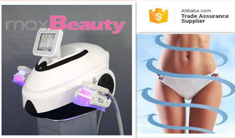 Good Wholesale Vendors Body Shaper Slimming Vest -