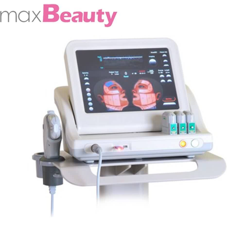 New Delivery for Far Infrared Pressotherapy Slimming Machine -