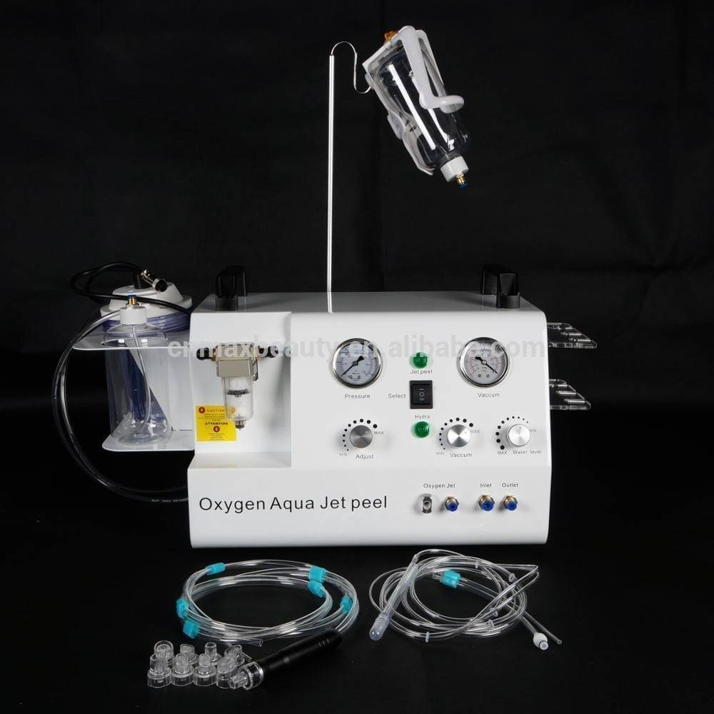 Hot sale Factory Lymphatic Drainage Machine -