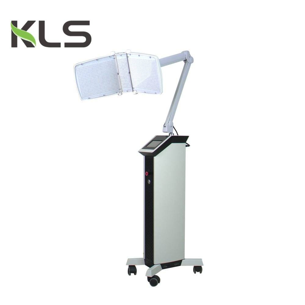 Special Price for Ultrasonic Machine -