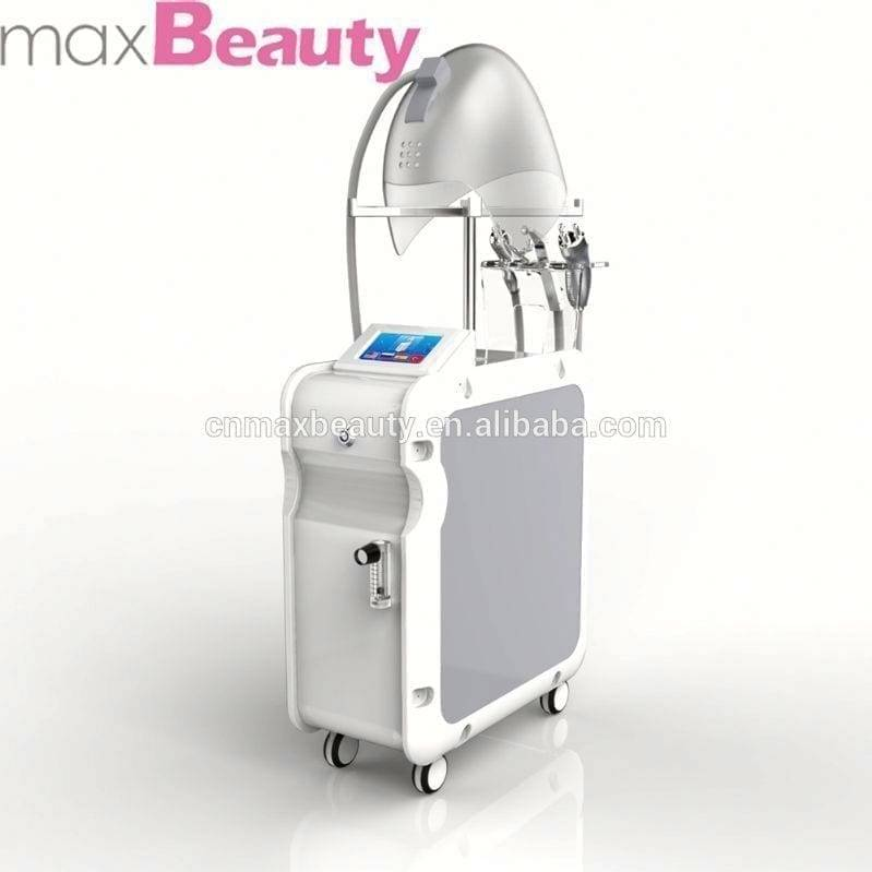Short Lead Time for Velashape Machine -