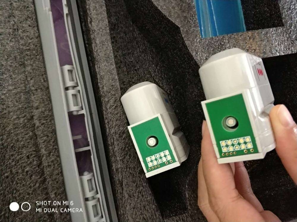 China hifu facial Best anti wrinkle machine hifu product CE