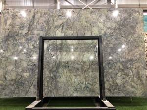 Low price for White Quartzite Stone -