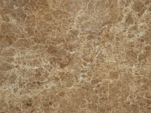 Chinese Professional White Marble Tile -